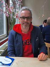 Volker Neumann Gähnfrei Inhaber.png