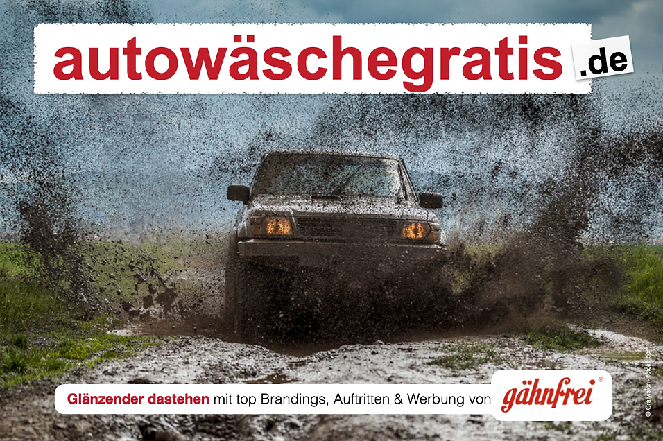 autowäschegratis.de by Gähnfrei.png