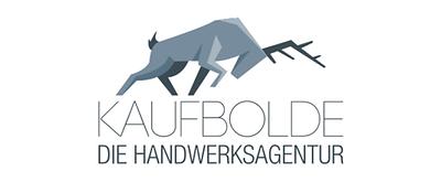 Freier Top Texter Kreativer Firmenname KAUFBOLDE