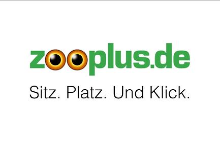 Freier Top Texter Slogan Claim ZOOPLUS