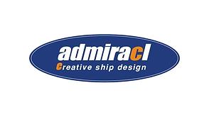 Freier Top Texter Kreativer Firmenname ADMIRACL