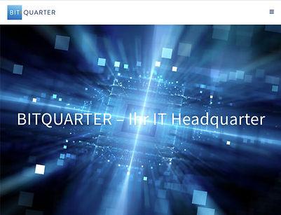 BITQUARTER-Homepage.jpg