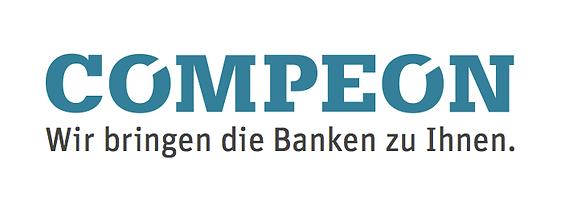 Kreative Werbeslogans/Claims von gähnfrei