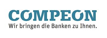 COMPEON_Wir_bringen_die_Banken_zu_Ihnen_