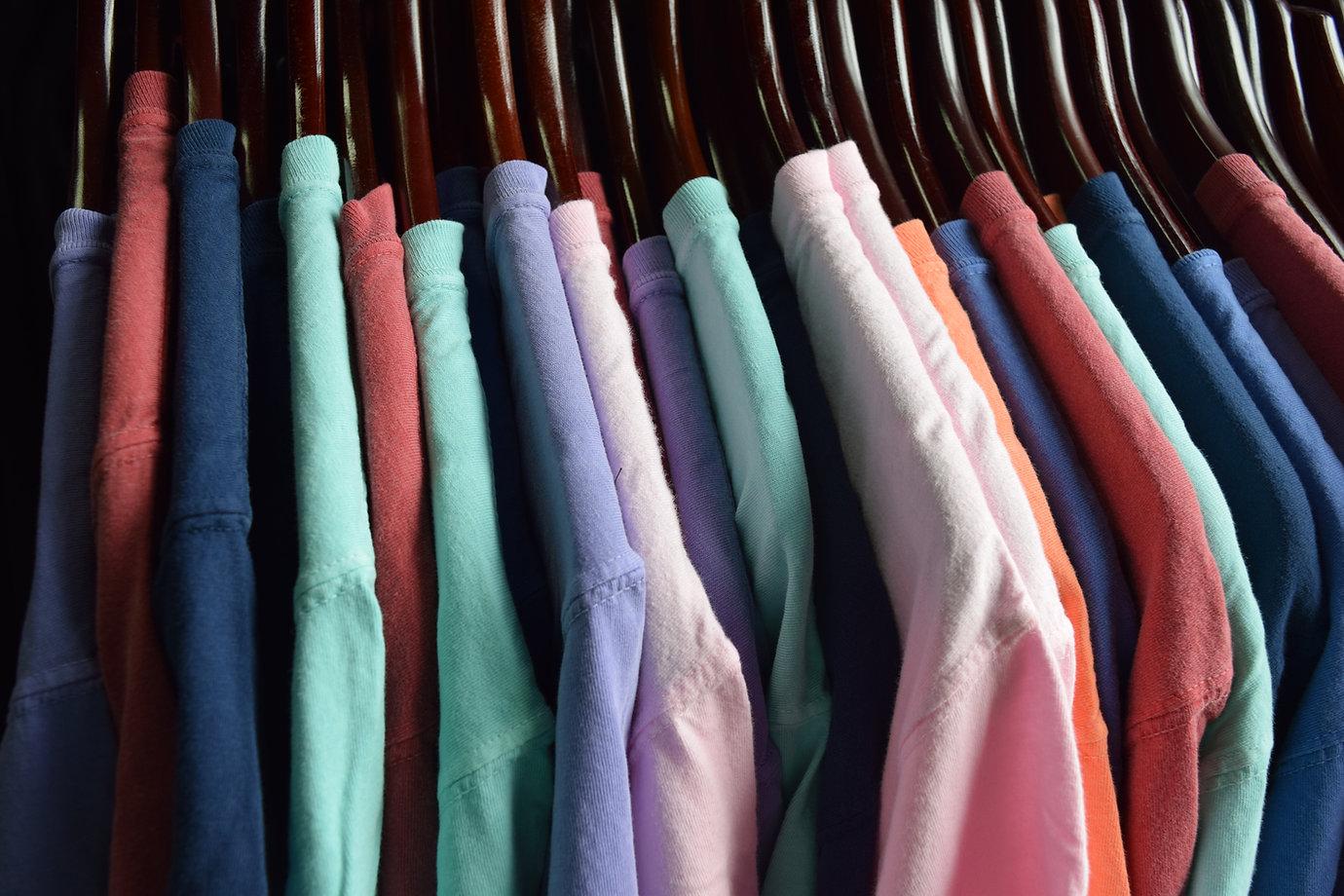 shirts 7 .JPG