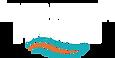 ipp logo short white letters.png
