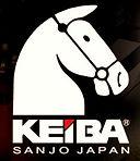 Keiba Pliers