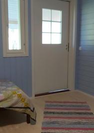 Sininen huone
