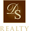 DS Realty Logo Linked to DS Realty Web Site