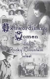 2007 Extraordinary women.jpg