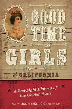 Good Time Girls of California.jpg