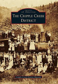 2011 Cripple Creek District.jpg