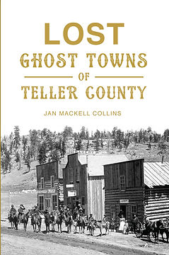 Lost Ghost Towns Teller front.jpg