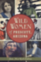 2015 Wild Women of Prescott (2).jpg