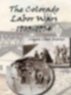 2006 Colorado Labor Wars.jpg