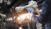 CNI firma parceria com multinacional com objetivo de ampliar inovação aberta na indústria