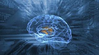 Exageros e Realidades sobre Inteligência Artificial e sua relação com a Inteligência Humana