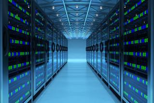 Preparação e respostas a emergências em data centers