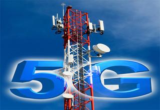 CPQD propõe a criação de laboratório de referência em 5G no Brasil