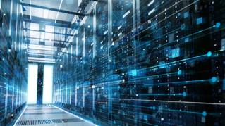 Por R$ 1,5 bilhão, UOL vende UD Tecnologia, unidade de infraestrutura da marca