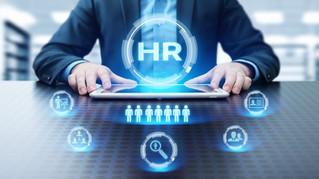 Oracle oferece solução de RH para monitorar incidência de Covid-19 nas empresas
