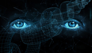 Receita Federal brasileira vai adotar sistema para cadastro de CPF em Blockchain