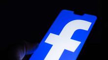 Facebook concorda em pagar US$ 52 milhões a funcionários expostos a conteúdos traumáticos