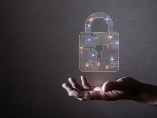 Cibersegurança: 8 previsões para ficar atento em 2019