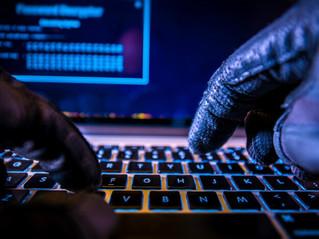 China teria usado microchips para espionar Amazon e Apple