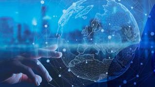 Big data analytics: salvando vidas