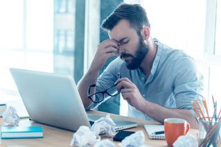 10 Táticas para vencer o cansaço e se manter produtivo
