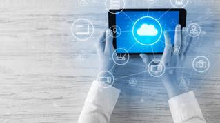 Gastos com hardware devem cair enquanto software cresce em 2020