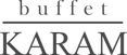 Buffet-Karam-logo2-1_edited.png