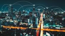 Inovações Wi-Fi 6 da Huawei impulsionam novas redes corporativas
