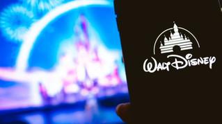 Disney + ultrapassa 50 milhões de usuários, em meio a dúvidas na companhia