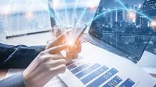 Inovação digital potencializa novas formas de operações financeiras