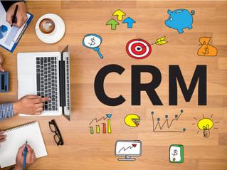 4 passos para ter um CRM mais estratégico.