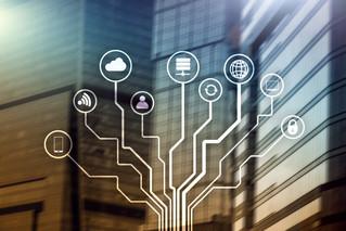 4 tendências de IoT para 2019