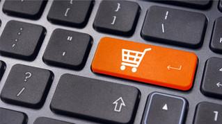 Covid-19 impulsiona em 26,7% crescimento do e-commerce no primeiro trimestre