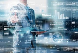 Data science, machine learning e estatística: Cada termo no seu lugar