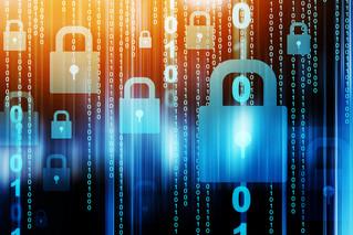 Brasil perdeu US$ 22 bilhões em 2017 com ataques cibernéticos