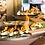 Thumbnail: BBQ OFYR CLASSIC STORAGE 85-100