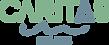 Caritas films - Logo.png