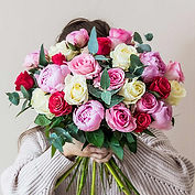 love-bigger_bouquet_v2.jpg