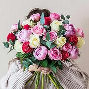 love-bigger_bouquet_v2.jpg