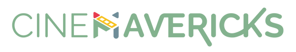 CINEMAVERICKS_1021_Logo CMYK_Logo.png