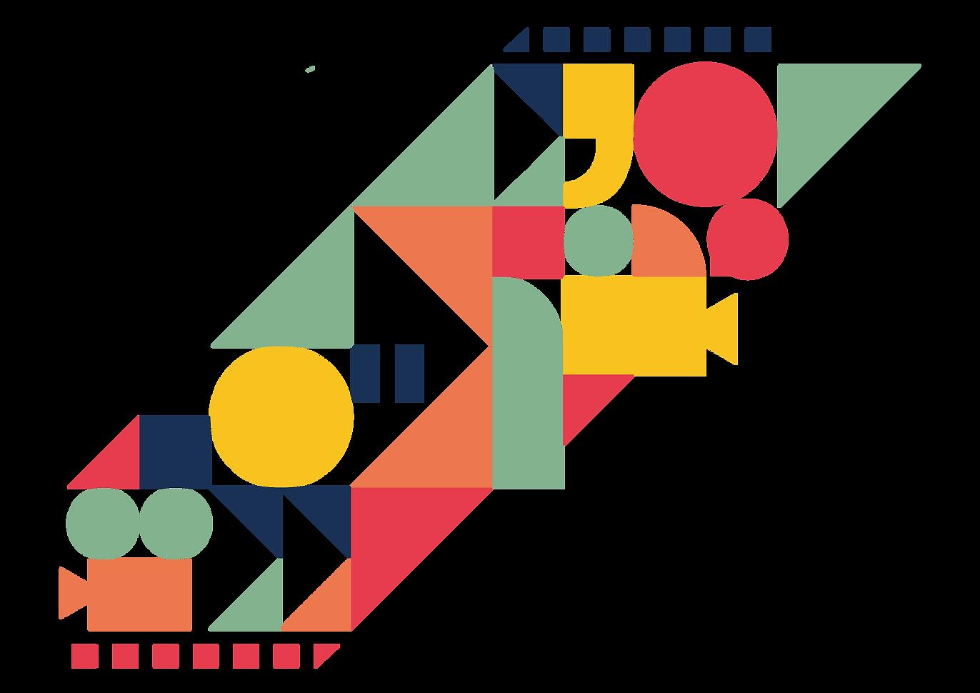 CINEMAVERICKS_1021_Logos_Univers graphique1.png