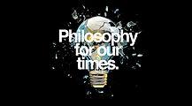 philosophy3.jpg