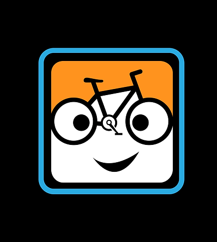 PedalFunCycles(ICON)(ForBlackBG).png