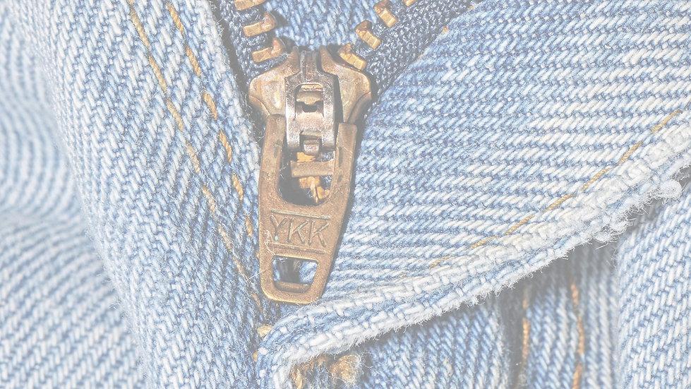 zipper-574008_edited.jpg